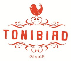 ToniBird Photo
