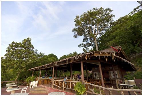 Sabai Corner Bar