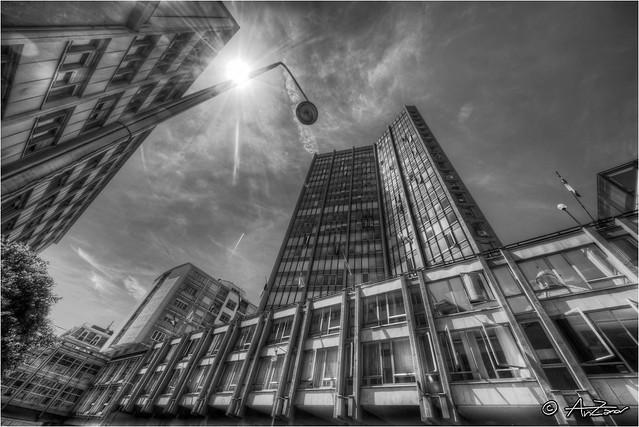 BW Buildings 2012-05-11 122921
