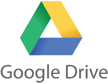 sharing and collaborating with Google Drive