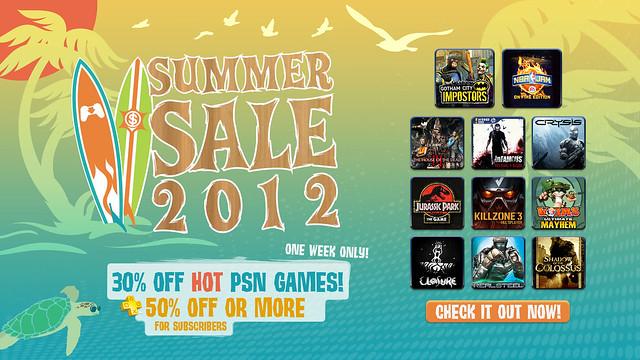 SummerSale2012_PR-KeyArtPiece