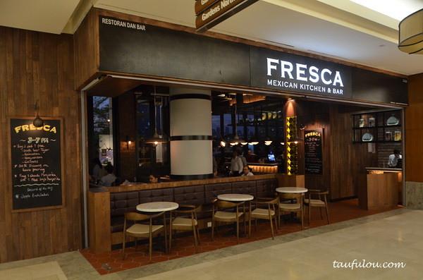fresca (2)