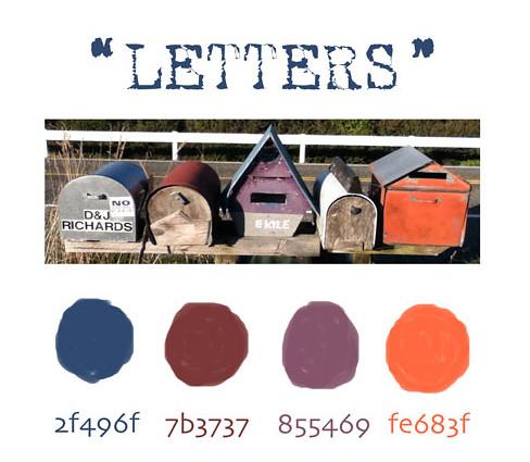 JulyCC_letters