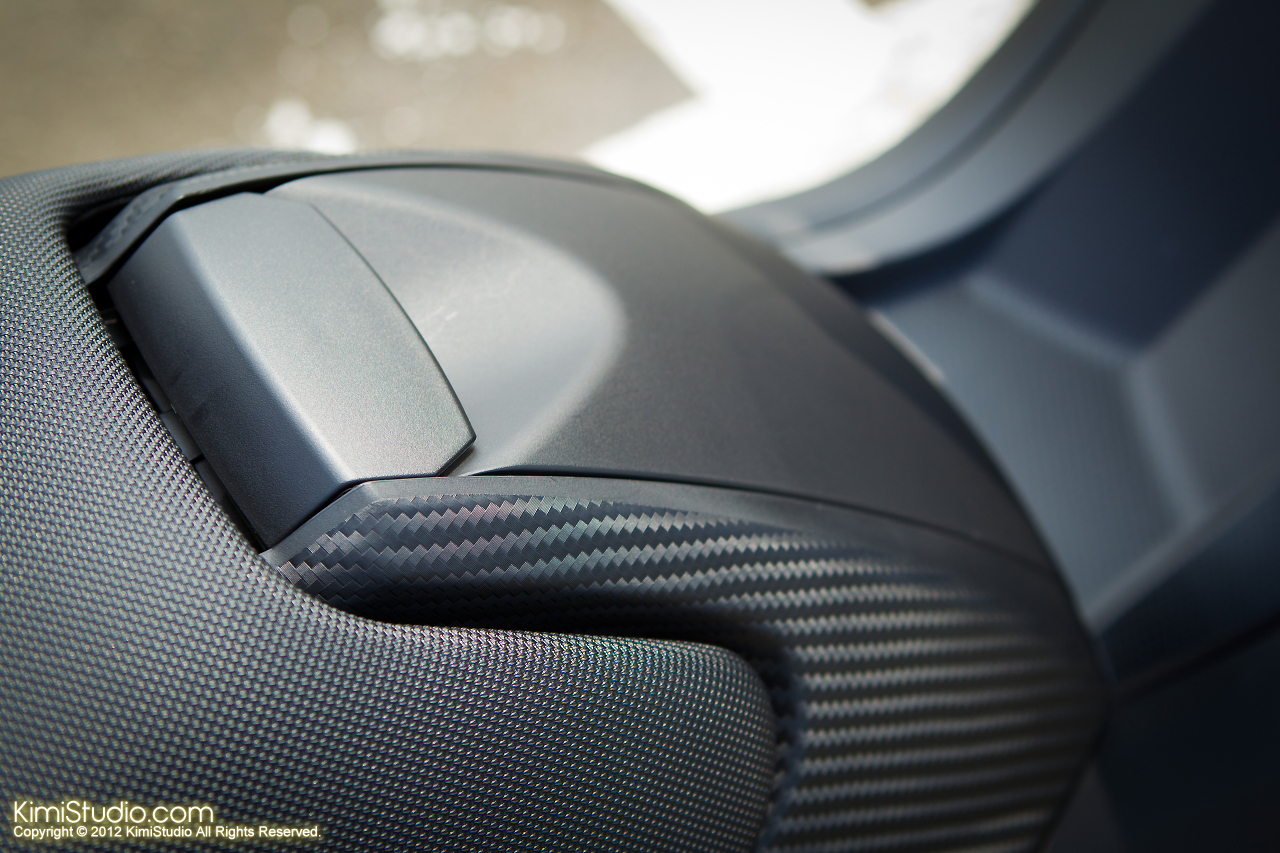 2012.06.30 T-max 530-042