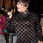 Star Spangled Sassy 2012 142