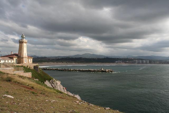 Faro de San Juan 2006. 006