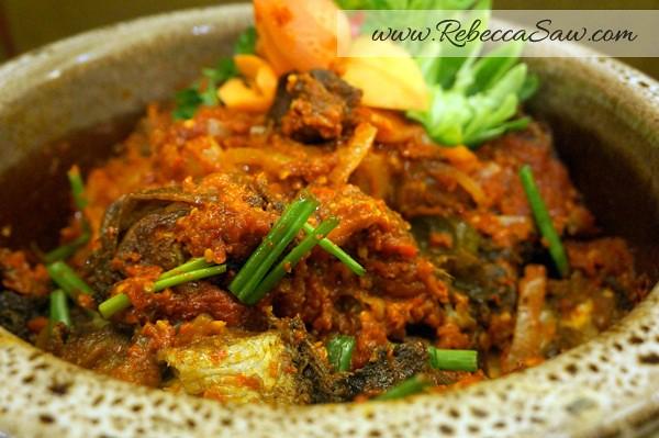 JW Marriot Ramadhan Buffet-034