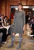 Green Showroom - Mercedes-Benz Fashion Week Berlin SpringSummer 2013#021