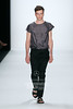 Hannes Kettritz - Mercedes-Benz Fashion Week Berlin SpringSummer 2013#035
