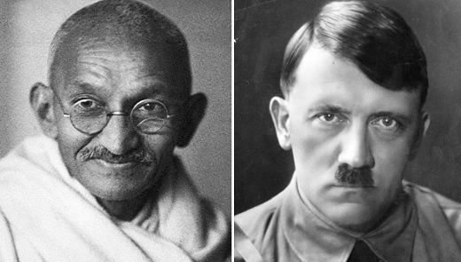 10 Accidents Responsible For Hitler's Rise To Power