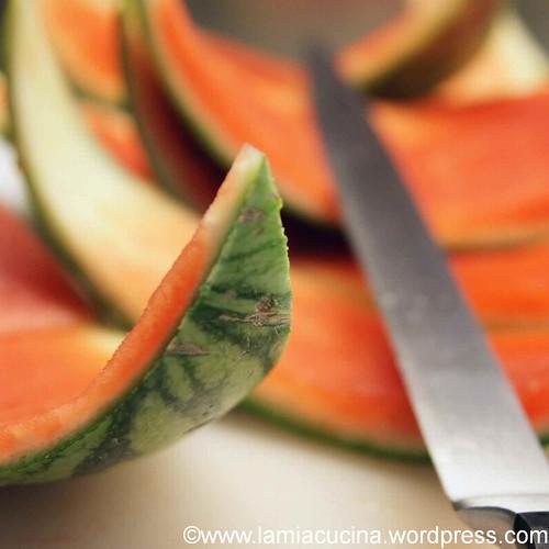 Melonensorbet 1_2012 07 08_6046