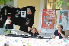 Charlie Jazz Festival @Domaine de Fontblanche By McYavell - 120707 (4)
