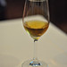 The Generous Pour wine event at The Capital Grille