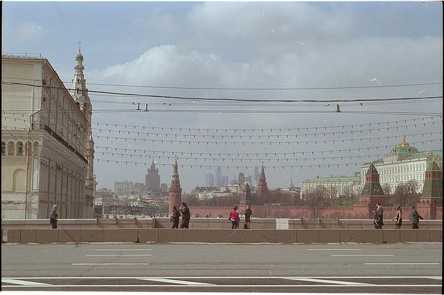 mxfilm-20120424-074