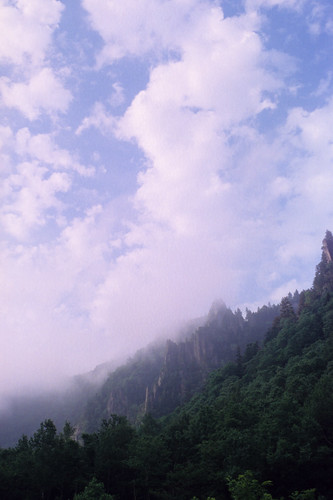 20120705011sounkyo.jpg