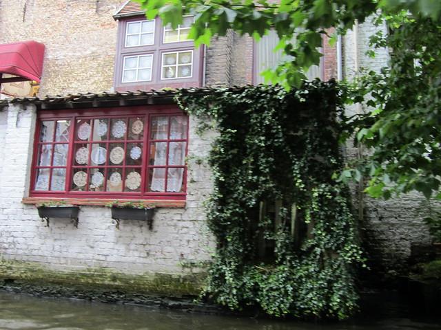 Bruges July 2012 026