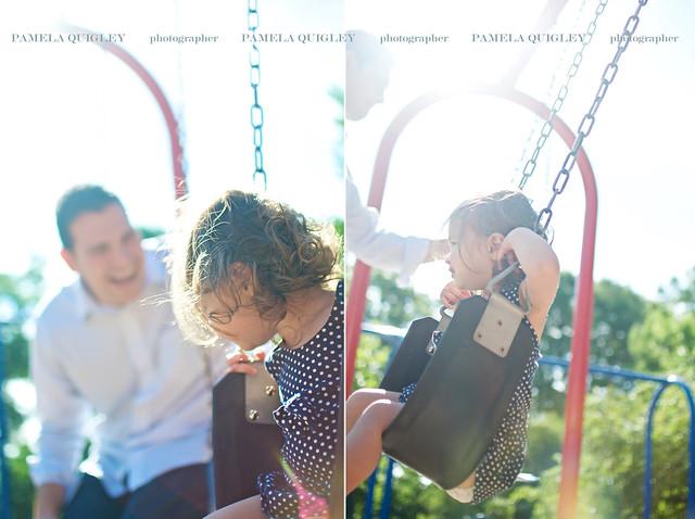 family photographer 10
