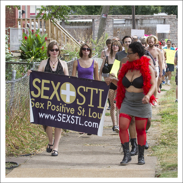 2012-07-14 Slut Walk 18