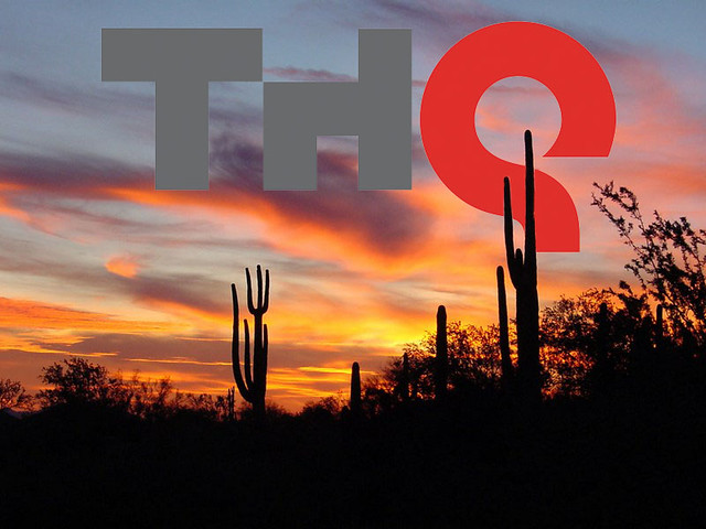 thq arizona main