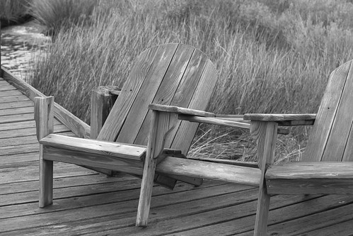 Outer Banks 2012-51
