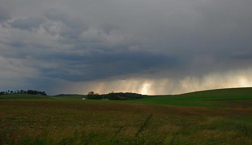 storm rain thunderstorm stormclouds