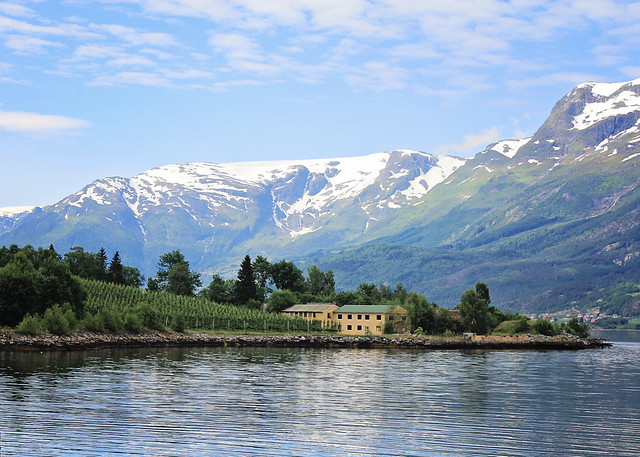 fjord 18