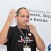 IMG_0589 DUDA LIBRARY REINVENTANDO A BIBLIOTECA DE PAPAEL PARA A ERA DIGITAL - DUDA NOGUEIRA by OLGA PRODUCÕES