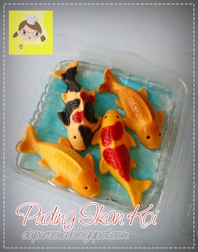 01a fish puding