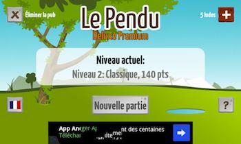 lependu1
