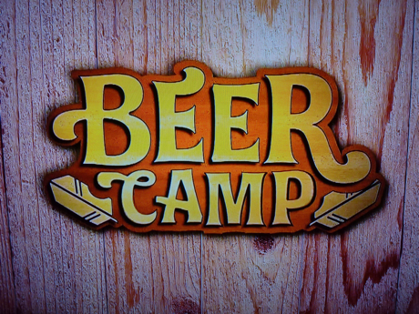 bud-lt-beer-camp-2