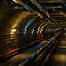 Tünel by Empty Quarter
