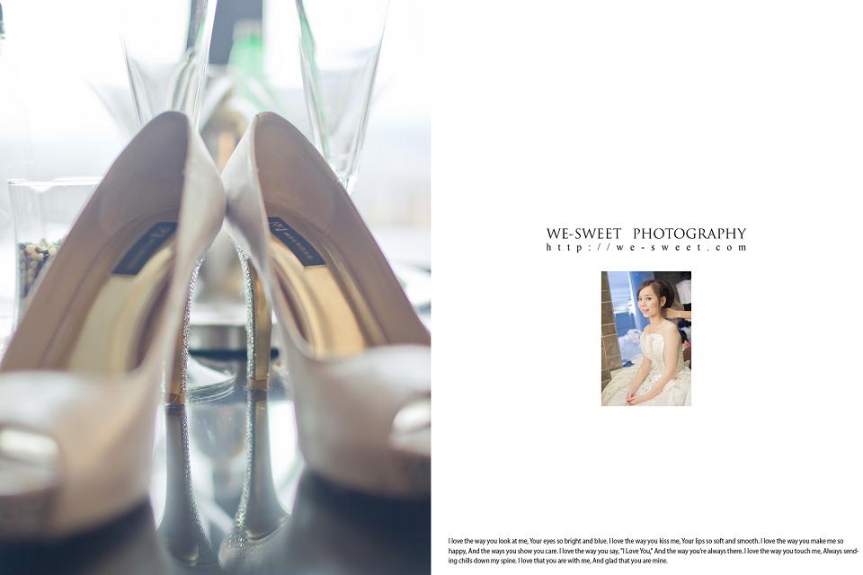 [婚禮記錄] 名震&乃霖 @WHotel-012.jpg