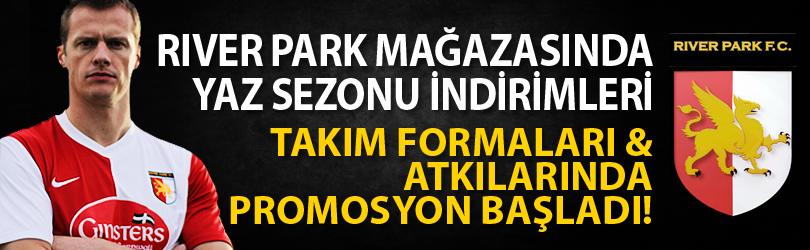 StoreBannerNewPromo_Turk