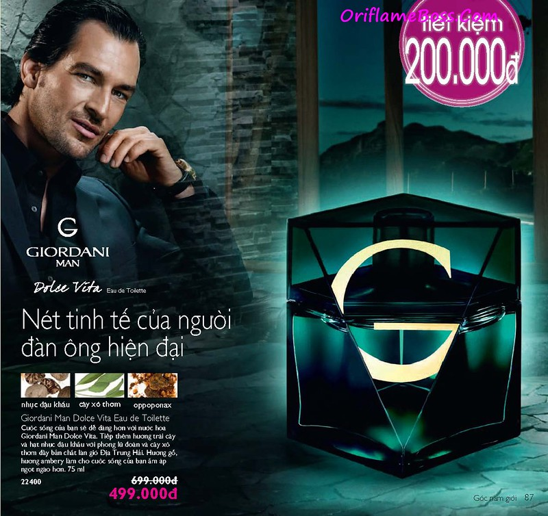 catalogue-oriflame-8-2012-87