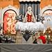 Fiesta del Jamon Virgen de la Cabeza-1405