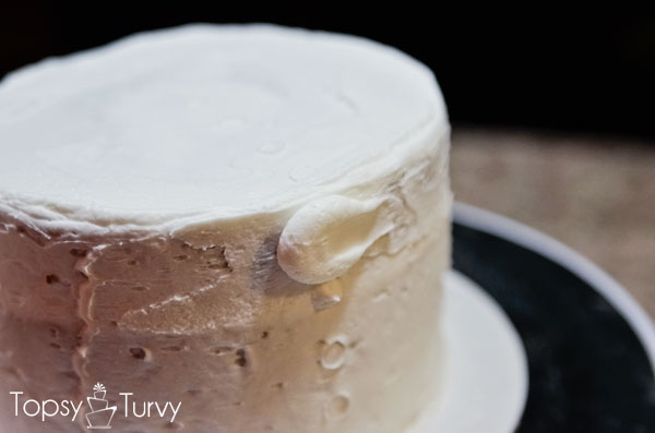 blue-ombre-buttercream-smash-cake-blob-drag
