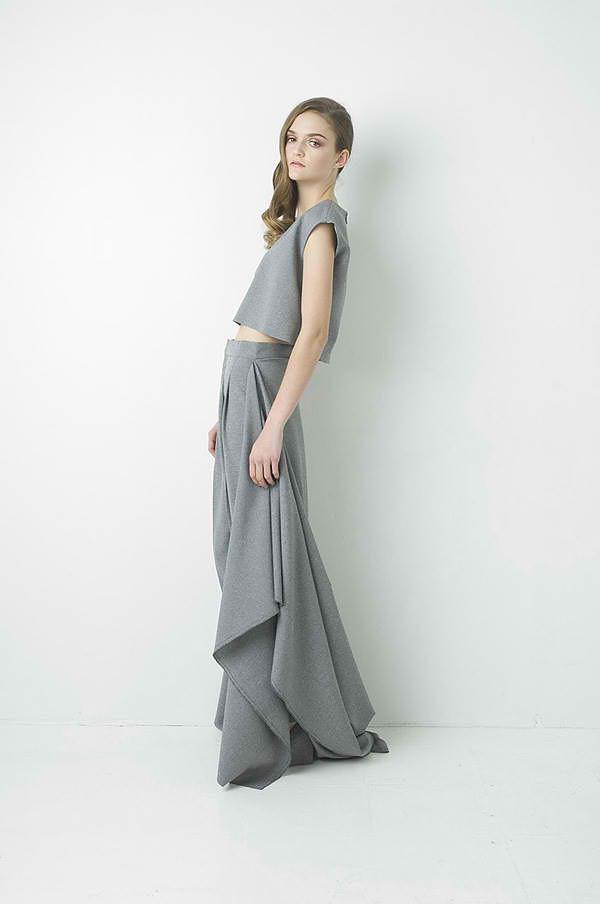 Two_to_Three_Fashion_Collection_Natsumi_Zama_afflante_com_14