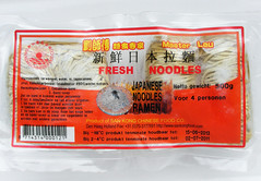 verse ramen noodles