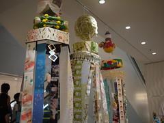 仙台みやげ展20120807_02