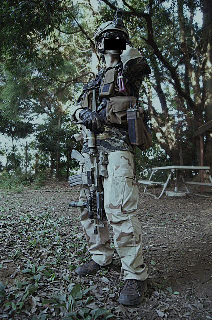 HCLI Operator
