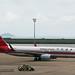 FM: Boeing 737