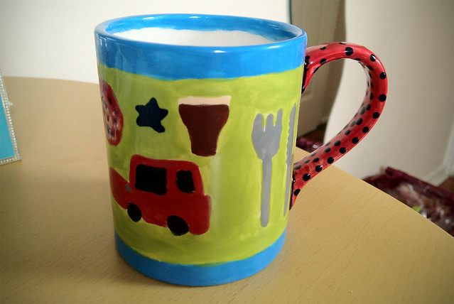 pots and pancakes mug (flickr)