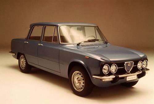 ARHA035_Giulia Berlina 1962-1978