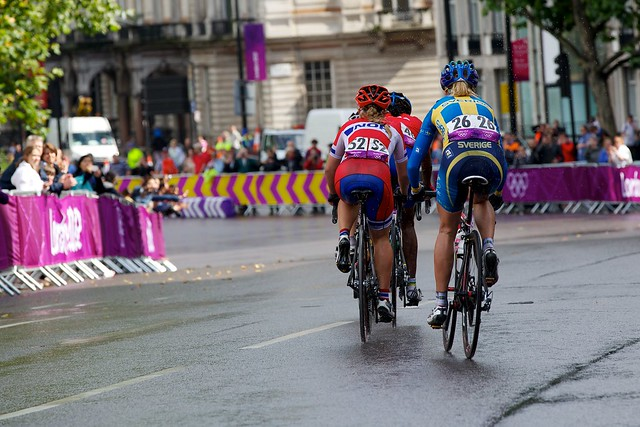 London 2012 women s olympic cycling road race sunday 29t flickr