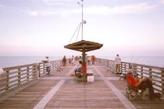 Pier | 2
