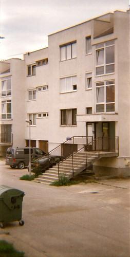 2012.08.06-13. Balaton_0122