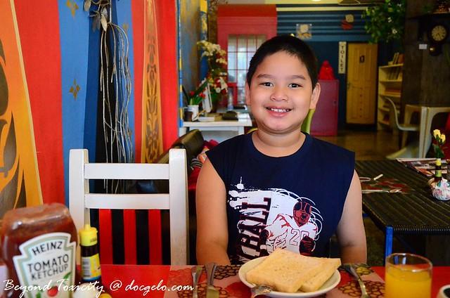 gabby + breakfast mystic place bangkok