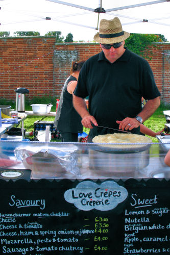 Taste Fest 2012 IMG_7980 R