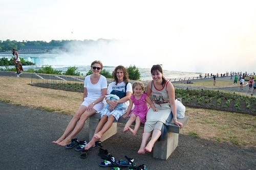 Niagara Falls-24