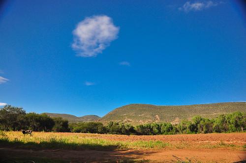 Chazumba, Agosto 2012 (104)